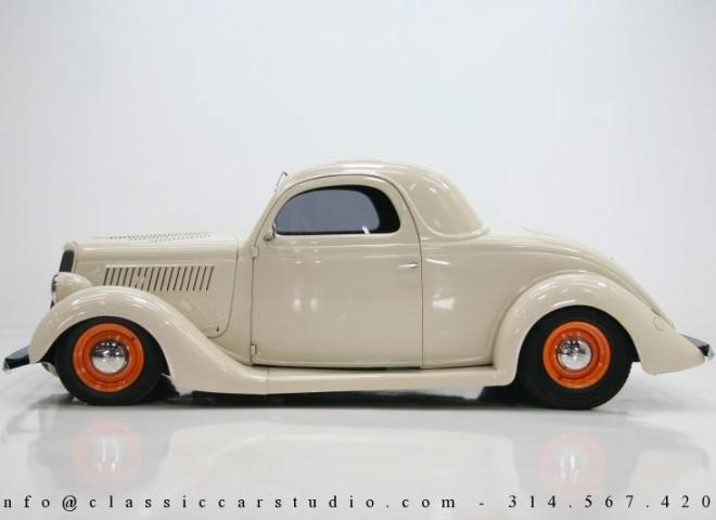 1357-1935-Ford-3-Window-2