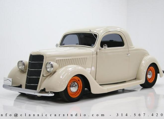 1357-1935-Ford-3-Window-3