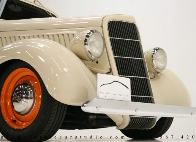 1357-1935-Ford-3-Window-33