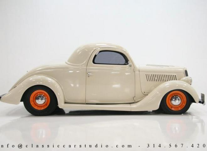 1357-1935-Ford-3-Window-5