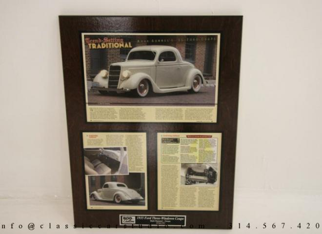 1357-1935-Ford-3-Window-56
