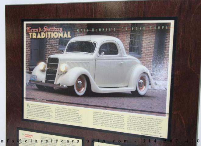 1357-1935-Ford-3-Window-57