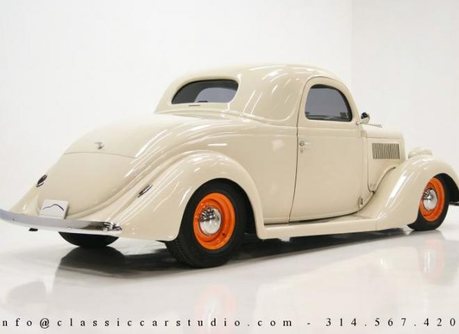 1357-1935-Ford-3-Window-6