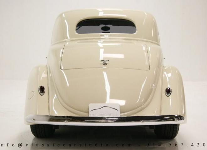 1357-1935-Ford-3-Window-7