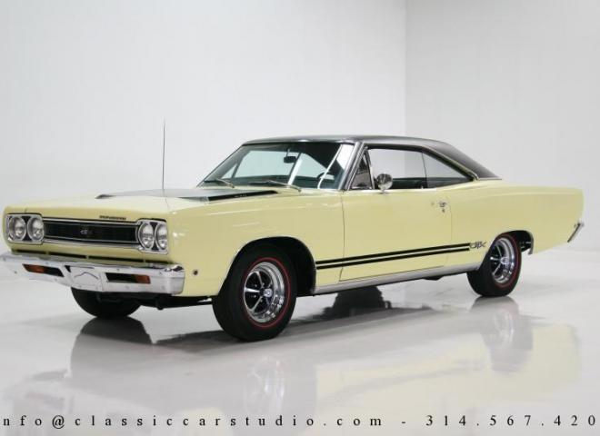 1372-1968-Plymouth-GTX-Hard-Top-3
