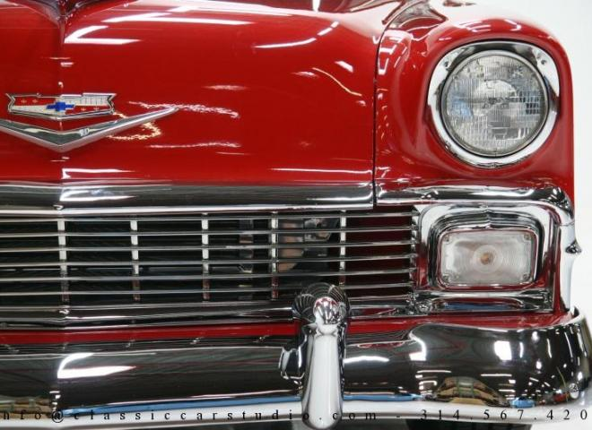 1385-1956-Chevrolet-Bel-Air-10