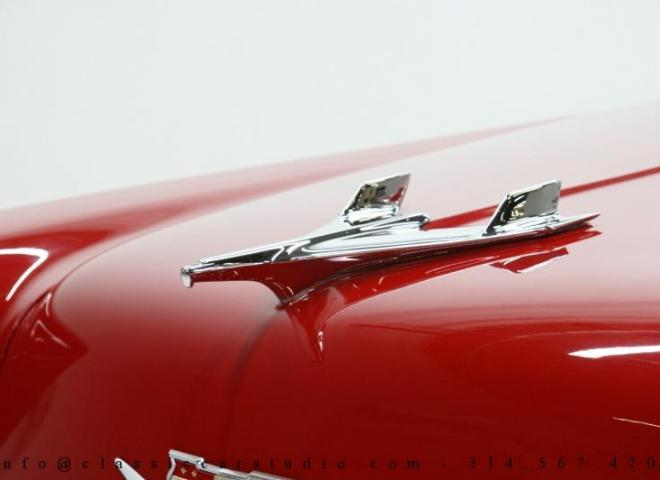 1385-1956-Chevrolet-Bel-Air-11