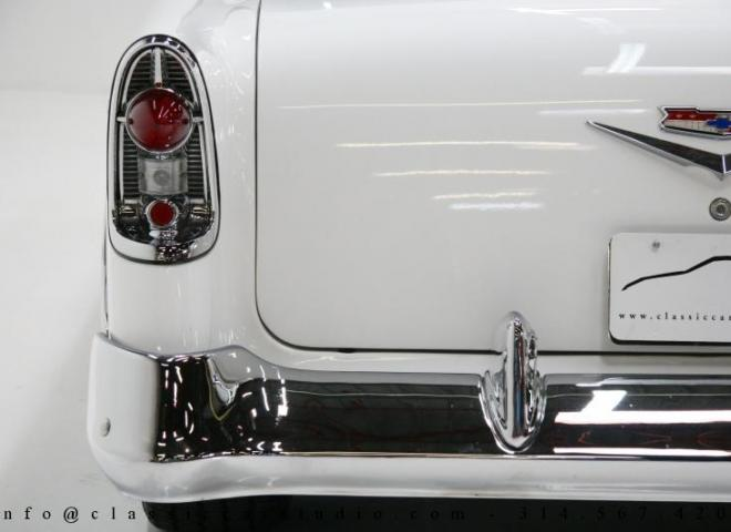 1385-1956-Chevrolet-Bel-Air-16