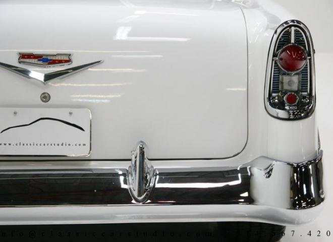 1385-1956-Chevrolet-Bel-Air-17