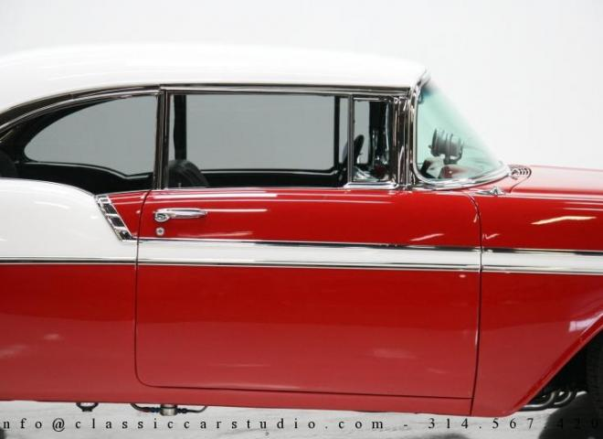 1385-1956-Chevrolet-Bel-Air-21
