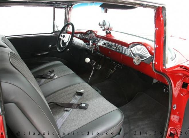 1385-1956-Chevrolet-Bel-Air-31