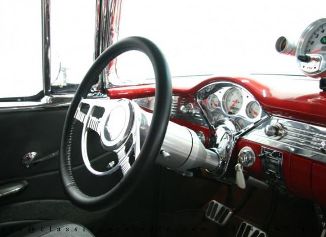 1385-1956-Chevrolet-Bel-Air-32