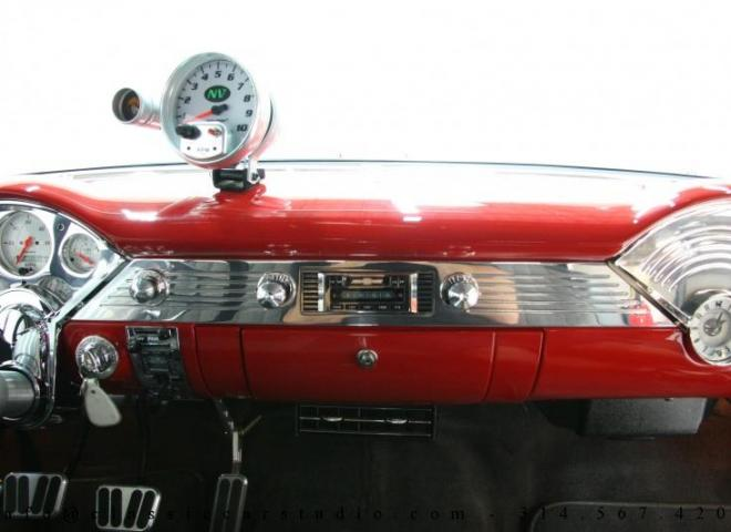 1385-1956-Chevrolet-Bel-Air-34