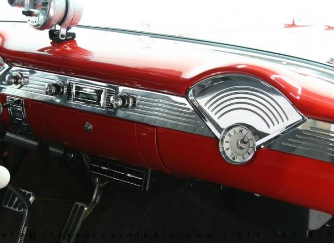 1385-1956-Chevrolet-Bel-Air-35