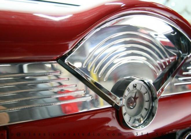 1385-1956-Chevrolet-Bel-Air-36