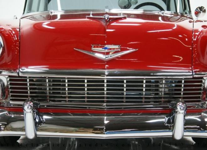 1385-1956-Chevrolet-Bel-Air-9