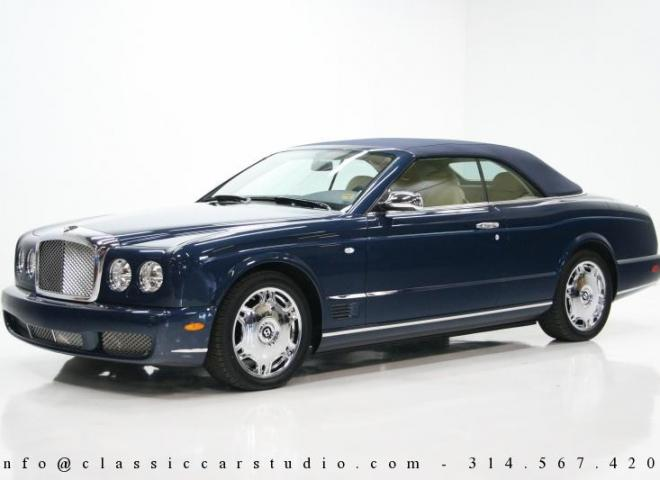 1395-2008-Bentley-Azure-Convertible-3