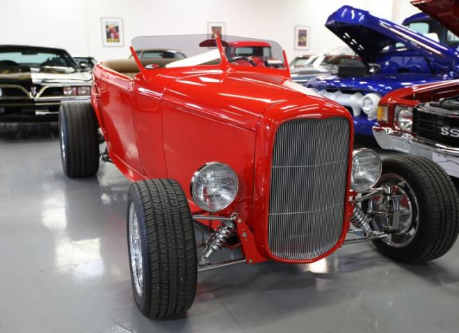 1413-1932-Ford-Roadster-1