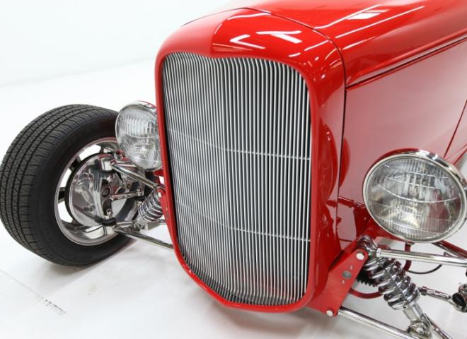1413-1932-Ford-Roadster-10