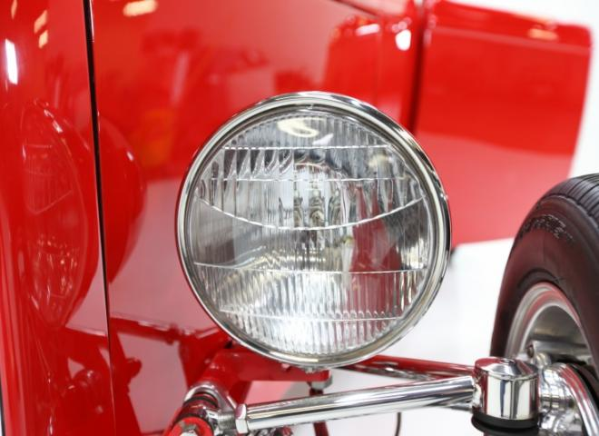 1413-1932-Ford-Roadster-11