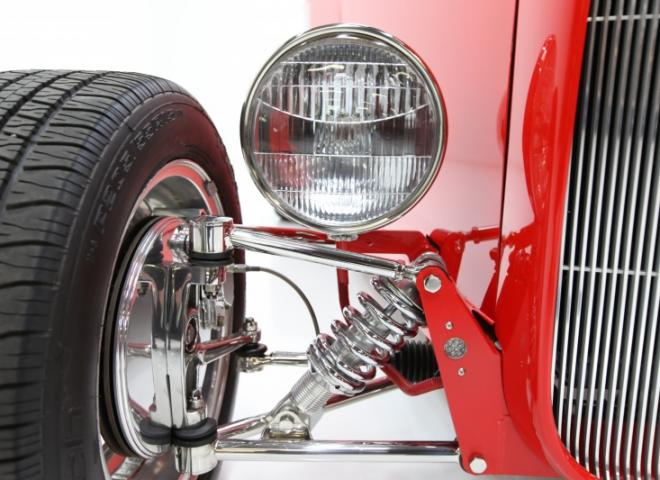 1413-1932-Ford-Roadster-12