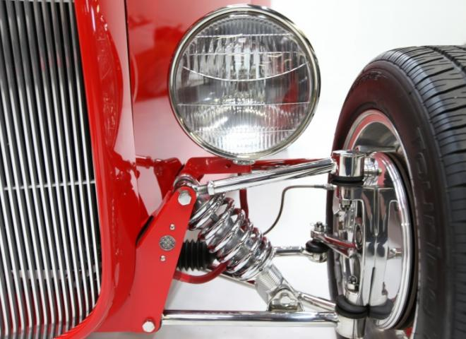 1413-1932-Ford-Roadster-13