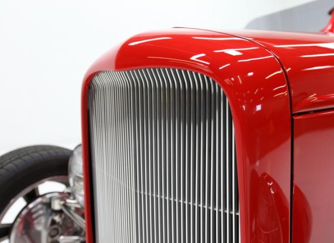 1413-1932-Ford-Roadster-14