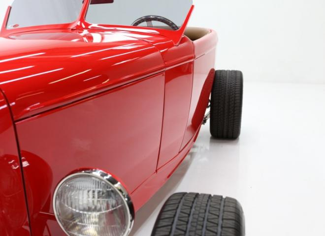 1413-1932-Ford-Roadster-15