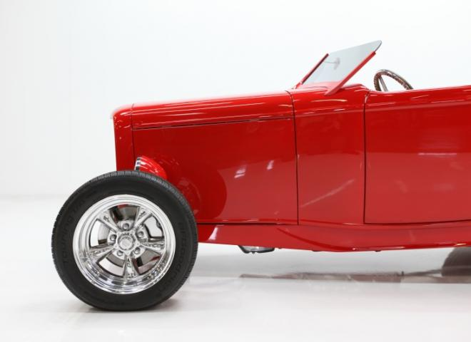 1413-1932-Ford-Roadster-16