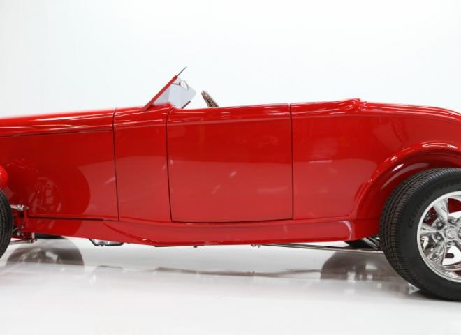 1413-1932-Ford-Roadster-17