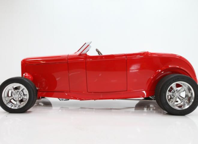 1413-1932-Ford-Roadster-2