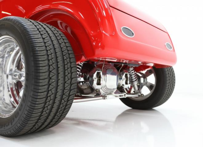 1413-1932-Ford-Roadster-20