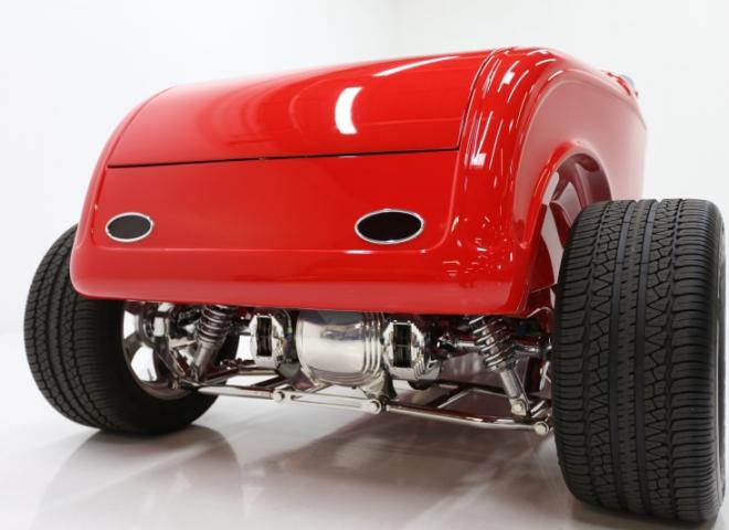 1413-1932-Ford-Roadster-23