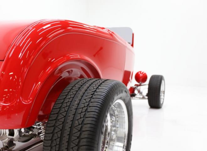 1413-1932-Ford-Roadster-24