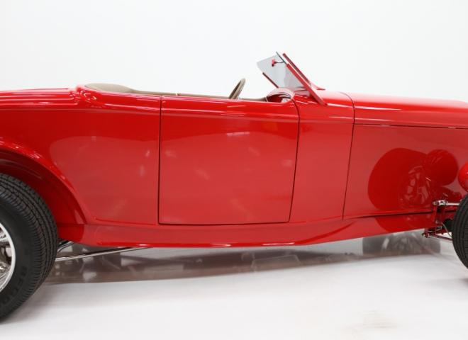 1413-1932-Ford-Roadster-26