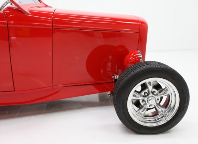 1413-1932-Ford-Roadster-27