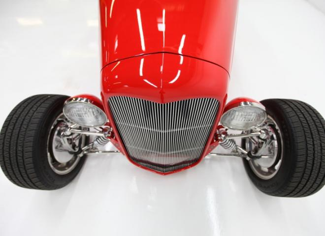 1413-1932-Ford-Roadster-29