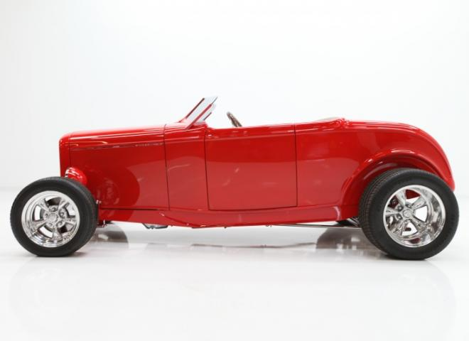 1413-1932-Ford-Roadster-3