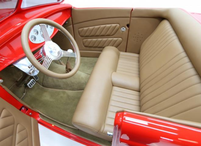1413-1932-Ford-Roadster-30
