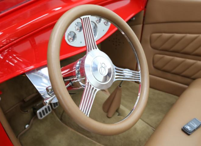 1413-1932-Ford-Roadster-31