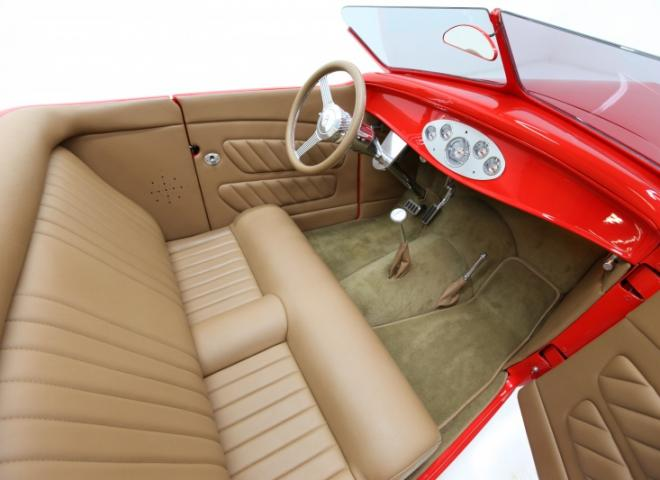 1413-1932-Ford-Roadster-36