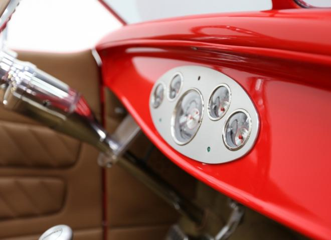1413-1932-Ford-Roadster-38