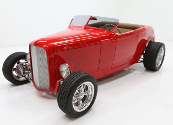 1413-1932-Ford-Roadster-4