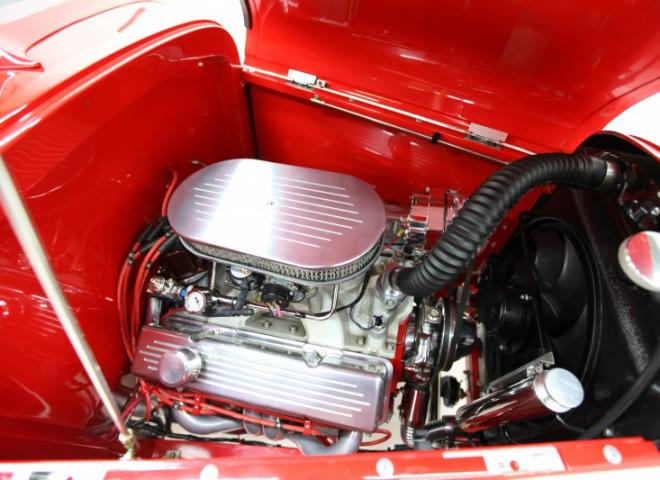 1413-1932-Ford-Roadster-41