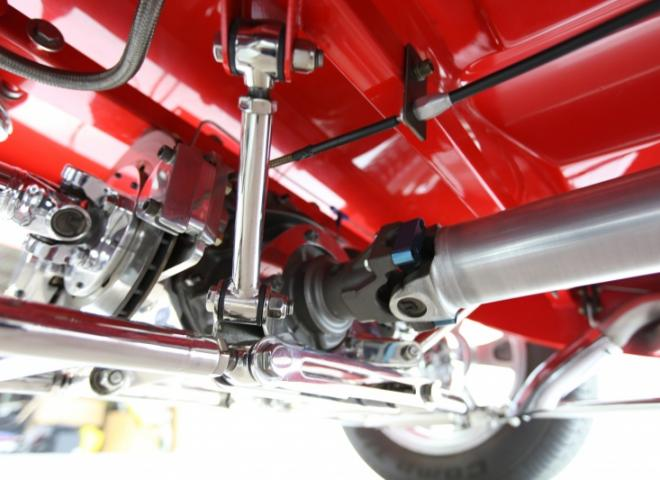 1413-1932-Ford-Roadster-45