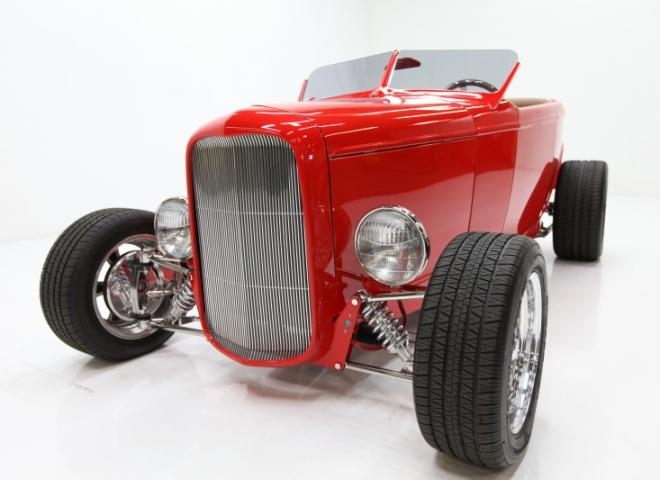 1413-1932-Ford-Roadster-5