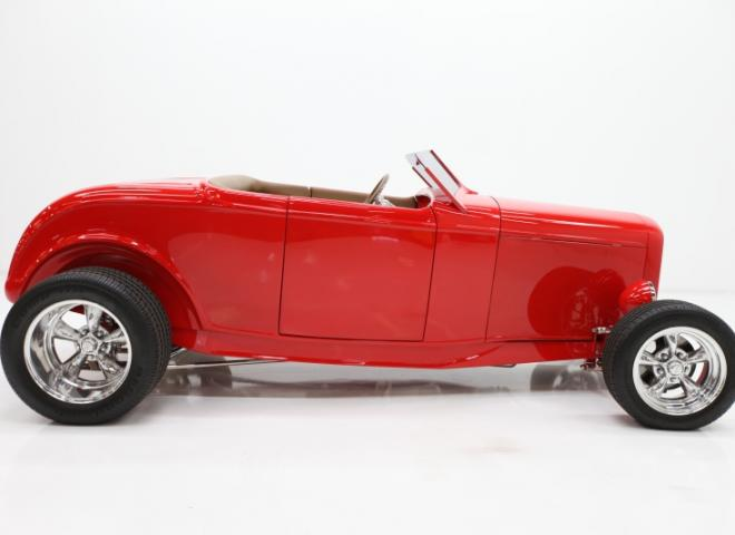 1413-1932-Ford-Roadster-6