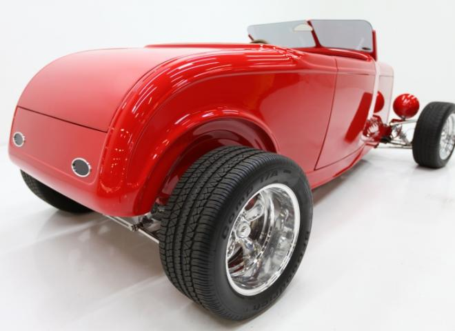 1413-1932-Ford-Roadster-7