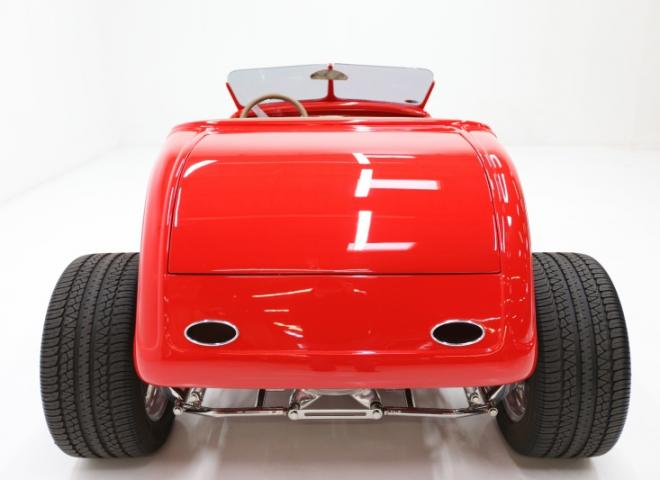 1413-1932-Ford-Roadster-8