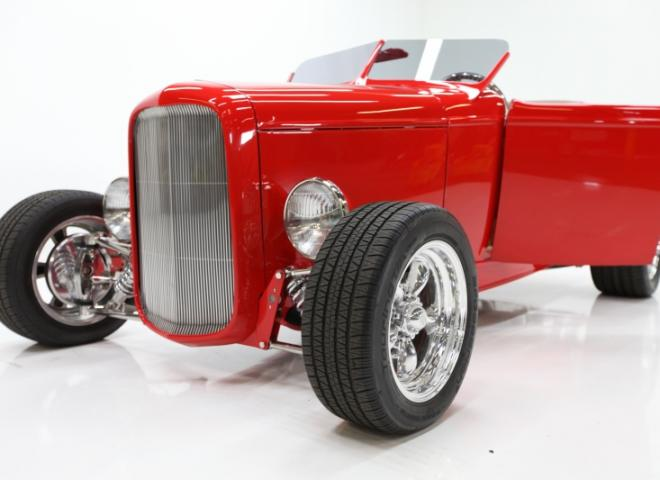 1413-1932-Ford-Roadster-9